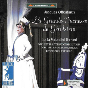 la-grande-duchesse-de-gerolstein