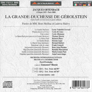 la-grande-duchesse-de-gerolstein-retro