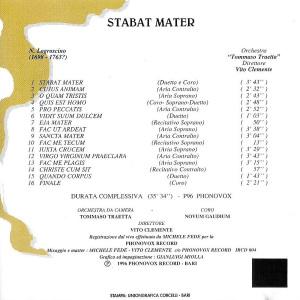 stabat-mater-retro