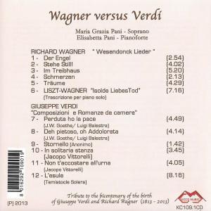 wagner-versus-verdi-retro