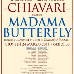 madama-butterfly-manifesto