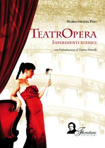 Teatropera