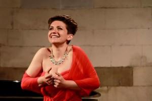 Paola Leoci concorso rubini