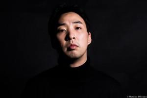 foto Hyunmo