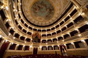 teatro Piccini